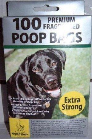 300-sacs-pour-dejections-canines