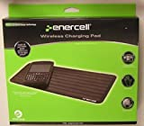 Enercell - Wireless Charging Pad - Wild Charge Technology