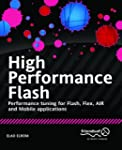 High Performance Flash: Performance T...