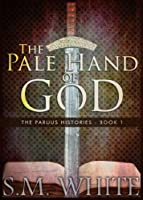 http://www.freeebooksdaily.com/2014/08/the-pale-hand-of-god-by-s-m-white.html