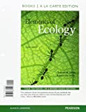 Elements of Ecology, Books a la Carte Edition (8th Edition) (032188454X) by Smith, Thomas M.