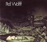 Prof. Wolfff plus 1 bonus track by Prof. Wolfff (0100-01-01?