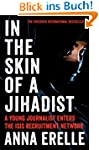 In the Skin of a Jihadist: A Young Jo...