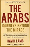 The Arabs (1400030412) by Lamb, David