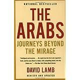The Arabs ~ David Lamb