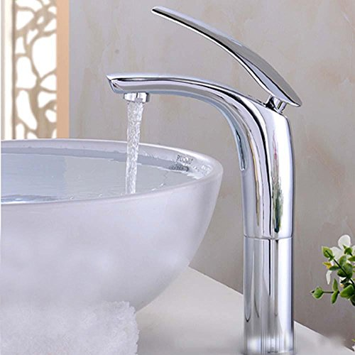 ssby-lor-europeen-plaque-cuivre-antique-jade-naturel-et-chaud-et-froid-en-lavabo-robinet-largent