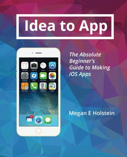 Idea to App