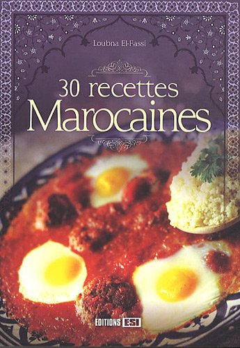 30-recettes-marocaines