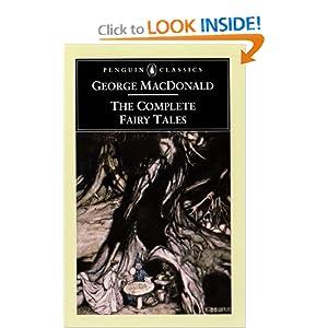 BARNES & NOBLE | Grimm's Complete Fairy.
