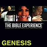 Genesis: The Bible Experience | Inspired By Media Group