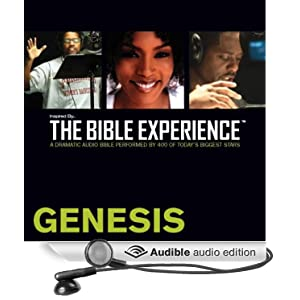 Library genesis audiobooks