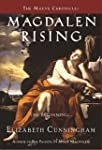 Magdalen Rising: The Beginning (The M...