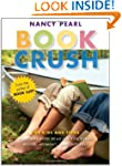 Book Crush: For Kids and Teens - Reco...