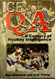 Ice Q & A (Readon Edition) (0740728156) by Zweig, Eric