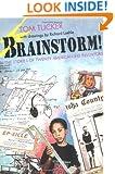 Brainstorm!: The Stories of Twenty American Kid Inventors