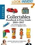 Miller's Collectables Handbook & Pric...