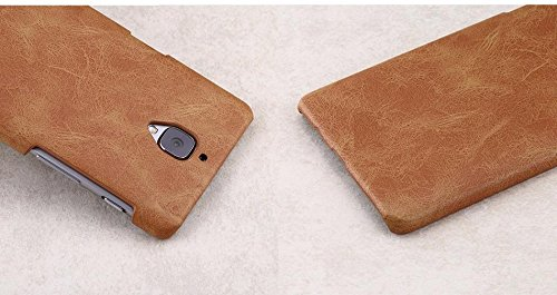 separation shoes 1a118 94960 For Oneplus 3 case original Oneplus three case cover TPU back cover case  silicon One Plus 3 phone cases coque fundas A3000 5.5