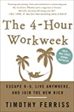 img - for 4-Hour Workweek book / textbook / text book