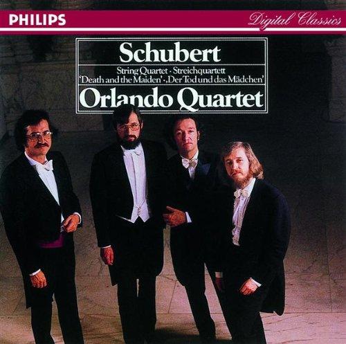 schubert-streichquartett-nr-14-d-moll-der-tod-und-das-madchen