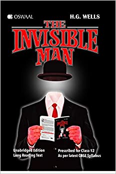 invisible guy course online
