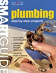 Smart Guide Plumbing: Step-by-Step Pr...