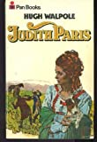 Judith Paris (0330025856) by HUGH WALPOLE