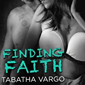 Finding Faith: Blow Hole Boys, Book 2 | Tabatha Vargo