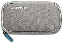 Comprar Bose® QuietComfort® 20 - Estuche para auriculares QuietComfort® 20, color gris