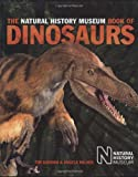 Natural-History-Museum-Book-of-Dinosaurs