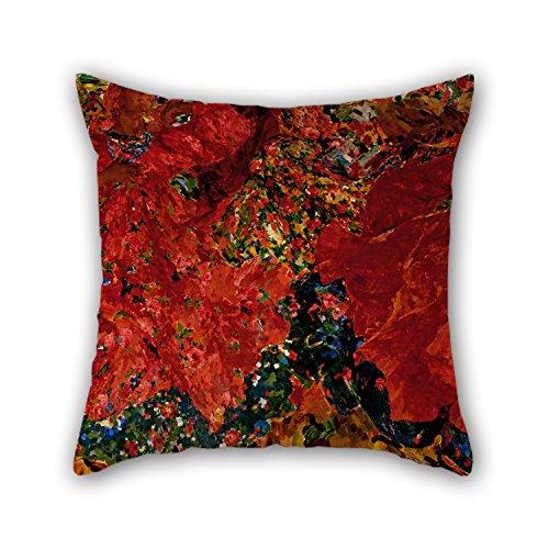 artistdecor-oil-painting-filipp-malyavin-nneurnoe-throw-pillow-covers-16-x-16-inches-40-by-40-cm-gif