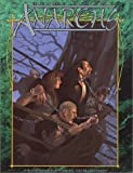 img - for *OP Guide to the Anarchs by Justin Achilli (2002-03-18) book / textbook / text book