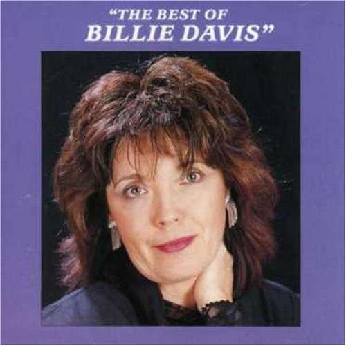 Billie Davis - Billie Davis - Zortam Music