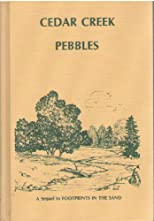 Cedar Creek Pebbles