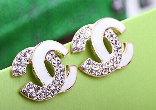 luxury-earrings-rhinestone-milk-white-lettersgsw