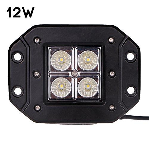 handxen-12w-off-road-super-bright-lamp-4x4-led12v-24v-driving-work-light-for-suv-car-truck-trailer-j