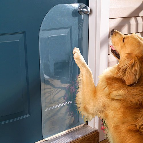 dog-door-scratch-protector-shields-and-guards-the-door-from-scratches-caused-by-your-dogs-knock