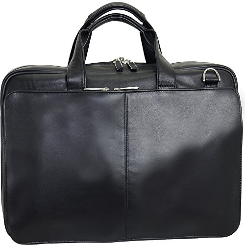 netpack-leather-laptop-business-case-black