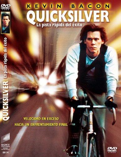 quicksilver-dvd