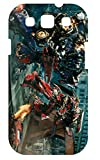 Transformers Fashion Hard back cover skin case for samsung galaxy s3 i9300-s3tr1004