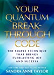 Your Quantum Breakthrough Code: The S...
