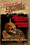 img - for Tales from the Canyons of the Damned: Omnibus No. 1: Color Edition book / textbook / text book