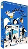 echange, troc Windy Tales - Intégrale Coffret 3 DVD - VF/VOSTF