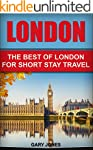 London:The Best Of London: For Short...