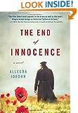 The End of Innocence: A Novel