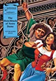 Image of The Hunchback of Notre Dame (Illustrated Classics)
