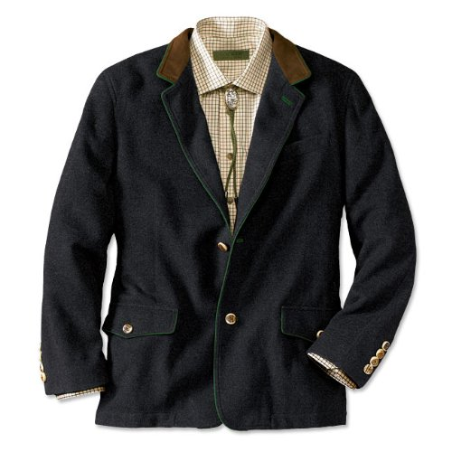 bright in luster women most fashionable Very Cheap Sport Coats discount: Steinbock Tyrolean Sport Coat
