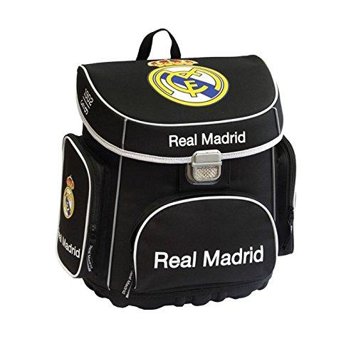 Real Madrid-Schulranzen