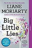 img - for Big Little Lies book / textbook / text book