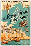 img - for The Royal Road to Romance 1925 book / textbook / text book