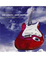 Best of Dire Straits & Mark Kn